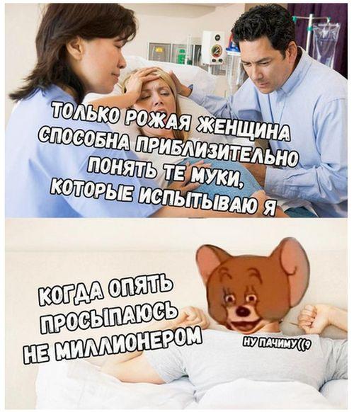 Смешные картинки мемы с надписями