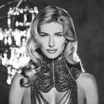 интимные фото модели и телеведущей Виктории Якубовской