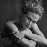 Pirelli 2018 сняли актрис без косметики и ретуши