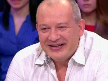 Марьянов