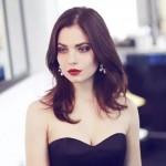 Юлия Снегирь