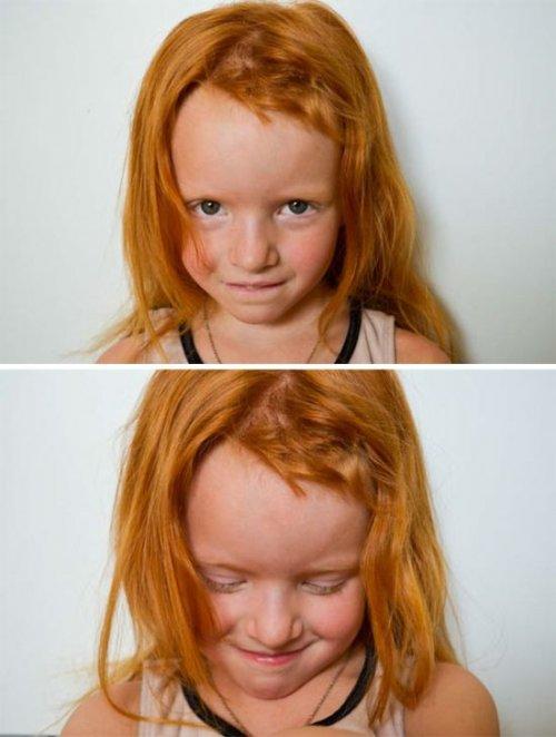 Детские стрижки для мальчиков и девочек