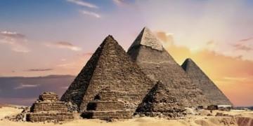 25 удивительных мест, которые скоро могут исчезнуть