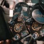 Магазин Гарри Поттера открылся
