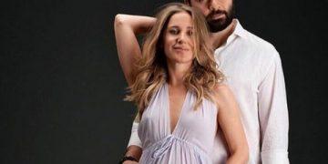 ТОП-5 звезд шоу-бизнеса, которые в 2017 году стали счастливыми родителями