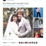 40-летняя Love-story Люка Скайуокера из «Звёздных войн» и Марилы