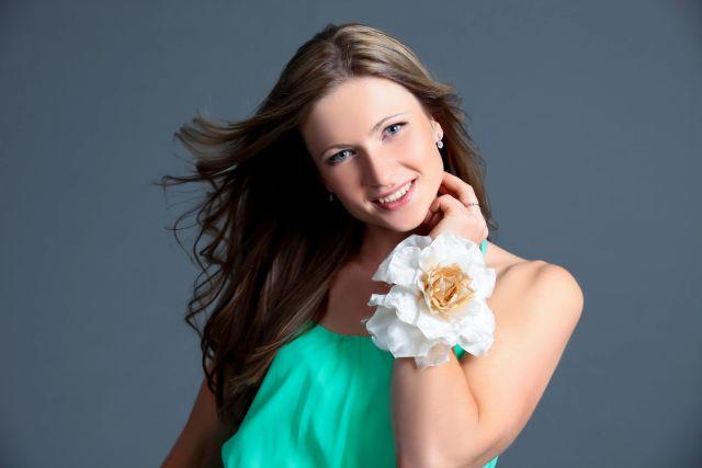 ТОП-15 самых красивых славянских девушек