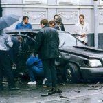 Лихие 90-е: самые громкие убийства