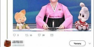 Смешные твиты, СМС-ки и комментарии в соцсетях (25 картинок)
