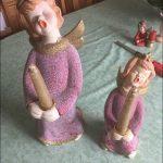 Новогодние игрушки и украшения по Фрейду (20 фото)