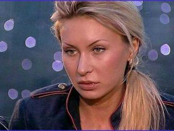 """Элина Камирен рассказала, почему """"Дом-2"""" скоро закроют"""