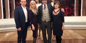 Парень изнасиловавший Диану Шурыгину получил новый срок