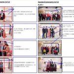 Пара молодоженов прислали фотографу 30 страниц жалоб (2 фото)