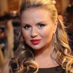 Анна Семенович о своих причудах и странностях