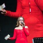 Ксения Собчак снова беременна