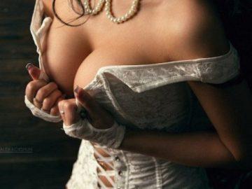 Горячие девушки в нижнем белье (22 фото)