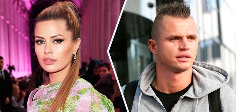 Виктория Боня заявляет о том, что Тарасов изменяет своей новой жене