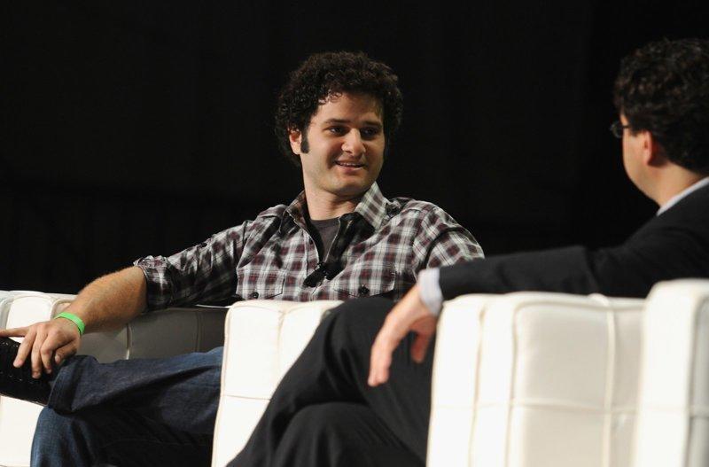 10 самых молодых миллиардера по версии Forbes (9 фото)