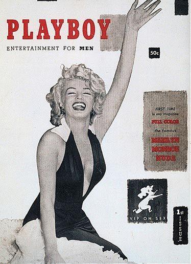 Как изменились обложки известнейших журналов начиная с самой первой до сегодняшних дней (40 фото)