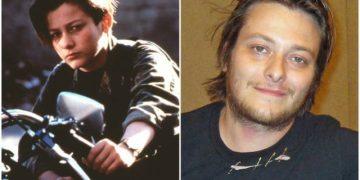Актеры Голливуда, которые упустили свой звездный шанс (10 фото)