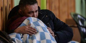Герои пожара в Кемерово: учительница и кадет спасали детей, не думая о себе (3фото)