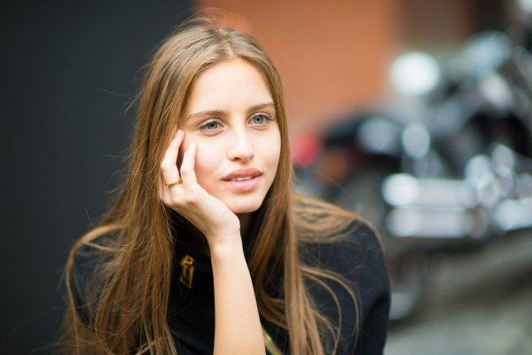 Настя Киушкина вернулась на «Дом-2», чтобы «утереть нос» Бузовой