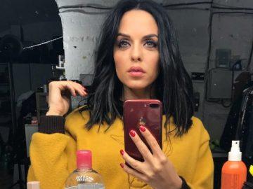 Звезда «Дом-2» Юлия Ефременкова рассказала о причине развода с Тимуром
