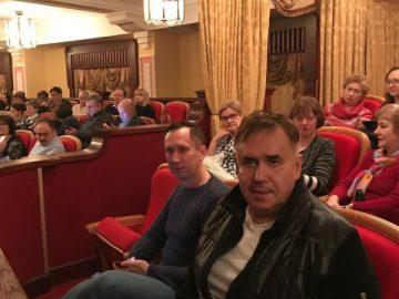 Поклонники обиделись на Садальского за «рассуждения» о женской красоте