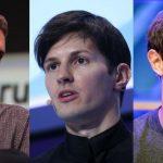 10 самых молодых миллиардера по версии Forbes (9фото)