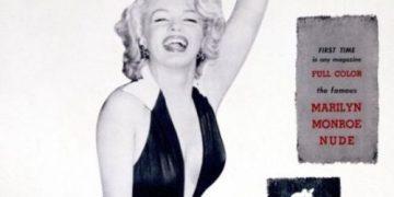 Самые знаменитые модели журнала Playboy (21 фото)