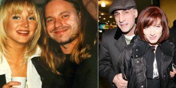 10 пар знаменитостей, которые не сошлись характерами, но остались друзьями (12фото)