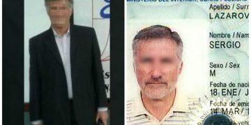 Мужчина сменил пол, чтобы на 5 лет раньше выйти на пенсию