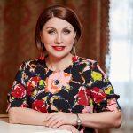 Роза Сябитова призывает жителей городов отдыхать в деревне