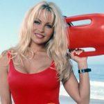 Джессика Готти заменит Памелу Андерсон в журнале Playboy (фото)