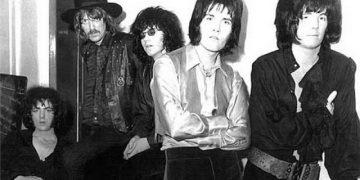 Deep Purple - 50 лет (3фото+9видео)