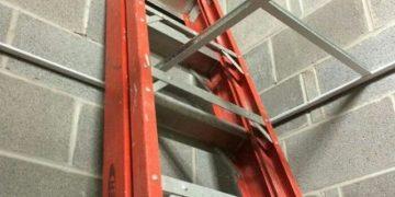 Косяки строителей (26 фото)
