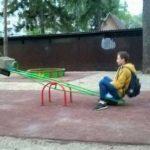 Картинки одиночество (29 фото)