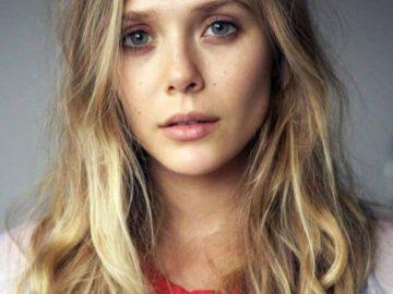 Элизабет Олсен - неизвестная младшая сестра знаменитых сестер-близнецов (20 фото)