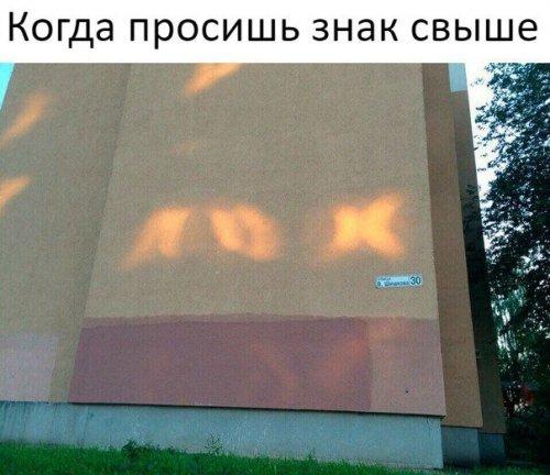 """Анекдоты свежие и смешные """"до слез"""" (можно читать бесплатно)"""