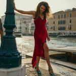 Жанна Бадоева, звезда «Орла и решки» рассказала о своём переезде в Италию