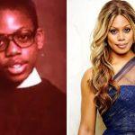 10 знаменитостей, которые сменили пол, а мы и не знали (9 фото)