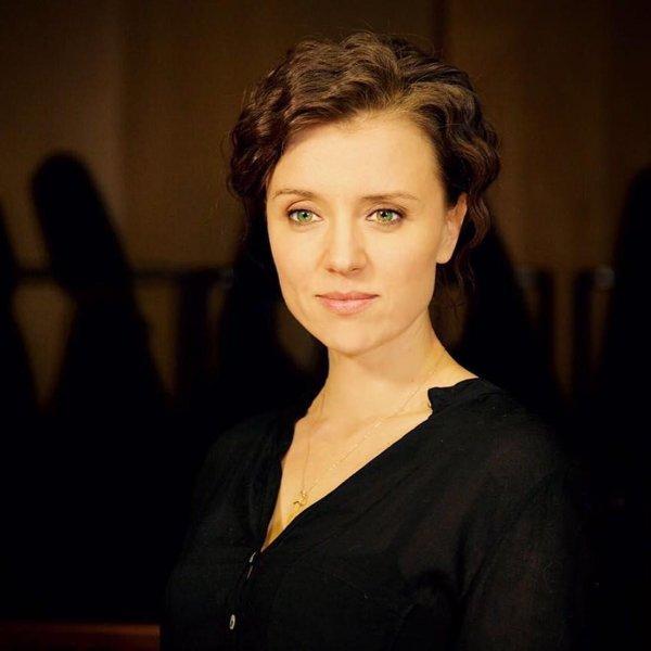 """Ксения Алферова рассказала, что отец Александр Абдулов, называл ее """"чудовищем"""""""