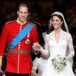 30 малоизвестных фактов о принце Уильяме и Кейт Миддлтон (31фото)