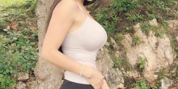 Фото девушек на аву (36 фото)