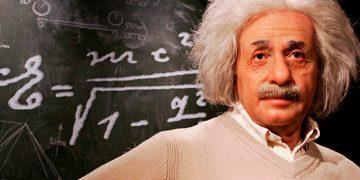 Кто же самый умный человек в мире? (5 фото)