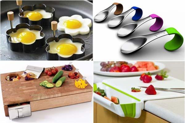 Полезные вещи для кухни с сайта АлиЭкспресс