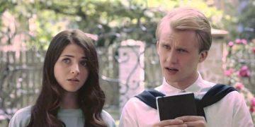 Лучшие короткие комедии, которые поднимут вам настроение! (15видео)