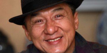 Джеки Чан - биография, фото, фильмография