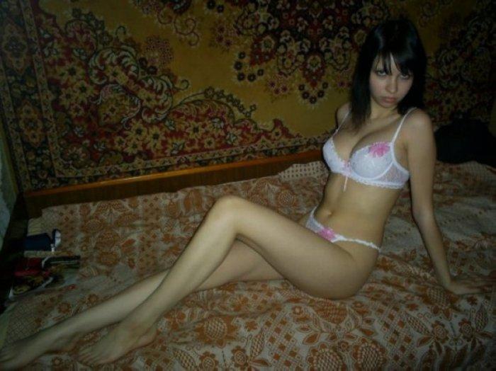 zdorovie-chastnoe-foto-golih-zhen-vkontakte-porno-konchit
