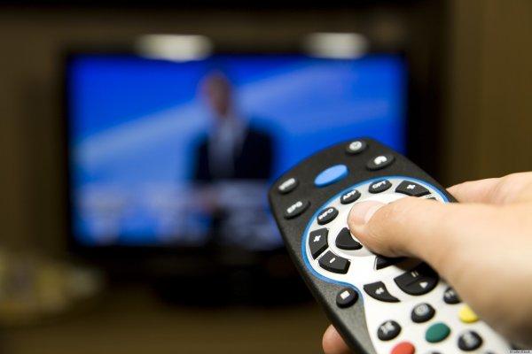 Николай Соболев рассказывает про обманы на федеральных каналах ТВНиколай Соболев рассказывает про обманы на федеральных каналах ТВ